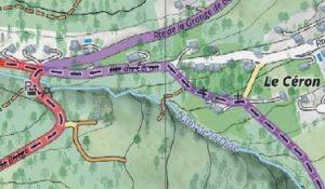 balades-et-vous-Visuel-2-Itinéraires-de-promenade