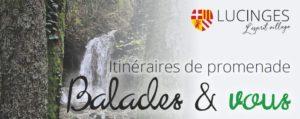 balades-et-vous-Visuel-Itinéraires-de-promenade