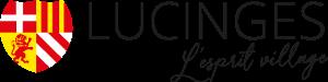 Mairie de Lucinges (74)